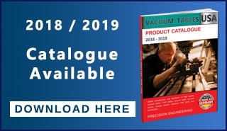USA catalogue available to download